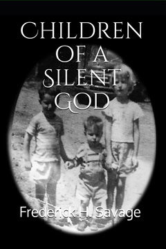 Children of a Silent God