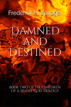 Damned and Destined