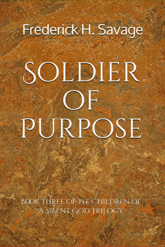 Soldier of Purpose
