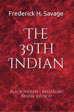 The 39th Indian
